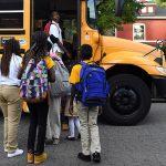 Denver Public Schools begins process to consolidate, close small schools by 2023 4
