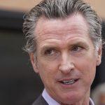 Gavin Newsom signs executive order to roll back California coronavirus restrictions 3