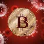 Techies battling COVID-19 following Miami Bitcoin conference 5