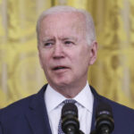 Watch live: Biden speaks about COVID-19 vaccinations 10