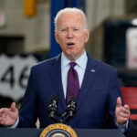 Biden's 'family' plan is all about hooking the middle class on handouts 8