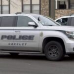 Greeley police officer charged with assault for using chokehold on suspect 6