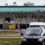 South Carolina Approves $6M to Settle Dozens of Lawsuits Connected to Deadly Prison Riot 6