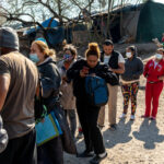 U.S. to Allow Some Asylum Seekers Rejected Under Trump to Reopen Cases 11