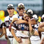 Springfield beats Prairie Ridge to win Class 3A state baseball title 8