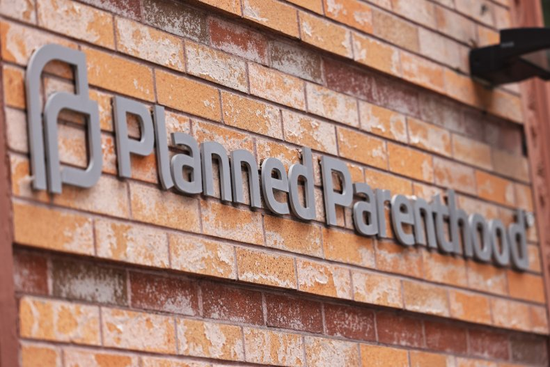 Iowa Supreme Court Allows State to Ban Planned Parenthood From Conducting Sex Ed Classes 1