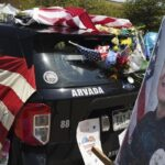 Police: Man who shot Colorado gunman was killed by officer 8