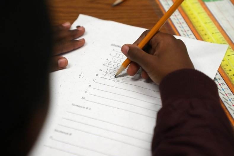 Why Anti-Racism Should be Taught in Our Schools | Opinion 1