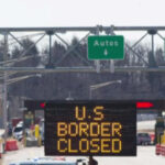 Representative Brian Higgins on push to reopen Canadian border 20