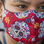 New alarms over the Delta variant as L.A.'s coronavirus surge worsens 5