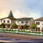 Sponsored: Robson Homes opens new luxury community inMilpitas 7