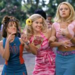 'Legally Blonde' Oral History: From Raunchy Script to Feminist Classic 5