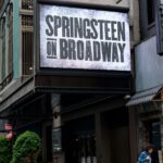 Broadway to require vaccinations, masks for audiences at all shows 8