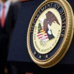 Justice Department says it will not investigate Covid-19 nursing home deaths in several states 12