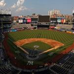 Yankees Game Postponed After Positive Coronavirus Tests 17