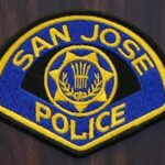 San Jose: Civilian officer charged with weapons crimes after investigation into cop threats on alt-right social media 6