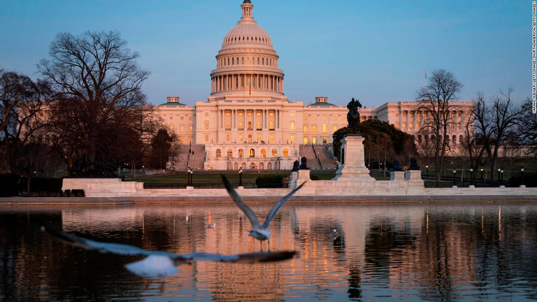 House physician reinstates mask mandate amid Delta variant spread in the US 1