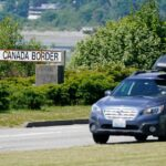 Canada will not open its border to non-essential visitors for quite a while, Trudeau says 6