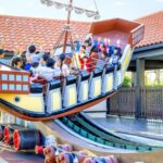 Legoland New York opens with 7 themed lands 8