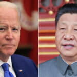 US blames China for hacks, opening new front in cyber offensive 19