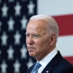 Biden set to announce measures to incentivize Covid-19 vaccinations, including a requirement for federal employees 6