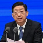 Chinese government rejects WHO plan for second phase of Covid-19 origins study 5