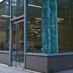 Why empty offices aren't being turned into housing, despite lengthy vacancies 19
