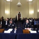 2 Capitol rioters plead guilty as hearing unfolds 16
