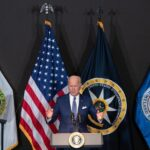 Masks and vaccine mandate show CDC and Biden taking emergency action 4