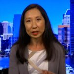'I'm confused': Dr. Wen discusses mixed messaging around mask policy 5