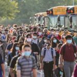 How does the new CDC mask guidance change how families stay safe from Covid-19? An expert's take 5