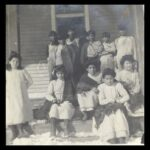 America Had Residential Schools, Too 8