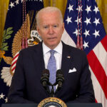 Biden: 'We can and we must open schools this fall, full-time' with proper safety measures 8