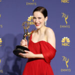 Horoscopes July 11, 2021: Rachel Brosnahan, take your time assessing situations openly and honestly 4