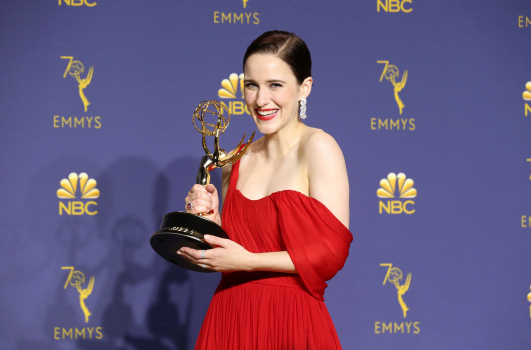 Horoscopes July 11, 2021: Rachel Brosnahan, take your time assessing situations openly and honestly 1