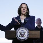 Kamala Harris to visit Vietnam, Singapore in August: security, COVID-19, climate change top agenda 6