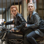 Marvel's 'Black Widow' Blows Past $215M Between Box Office And Disney+ Premier Access 8