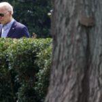Biden on CNN town hall ducks mask mandates questions, more virus restrictions 7