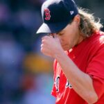 Ray strong, Grichuk 3 RBIs, Jays top Bosox to open twinbill 6
