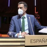 Spain extending COVID-19 to unemployed through October 6