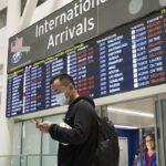 Canada fines U.S. travelers for providing false COVID-19 vaccination status documentation 9