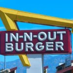 In-N-Out opening fourth Colorado location Monday; police prepare for long lines 5