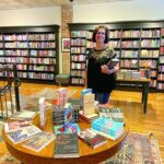 Read All About It: New indie bookstore opens in Virginia-Highland 5
