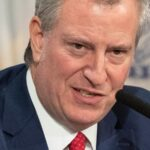 De Blasio promises new mask rules for NYC coming Monday — nearly a week after CDC update 5