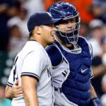 Yankees' Jonathan Loaisiga placed on COVID-19 injured list 5