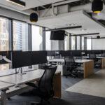 Credit Karma seeks employee return to downtown Oakland office in September 5