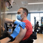 Nearly 200,000 Coloradans have skipped their 2nd COVID-19 vaccine dose 7