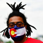 Colorado stays course as mask policies are revisited amid rapid spread of delta variant 8