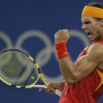Citi Open cleared for full capacity as Rafael Nada makes District debut 5