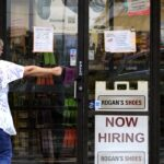 Unemployed Americans file lawsuits against states ending COVID-19 relief 3